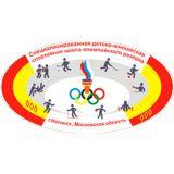Специализированная ДЮСШ олимпийского резерва г. Ногинск