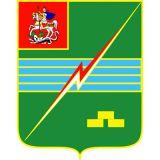Администрация г. Электрогорск