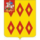 Администрация Ногинского района